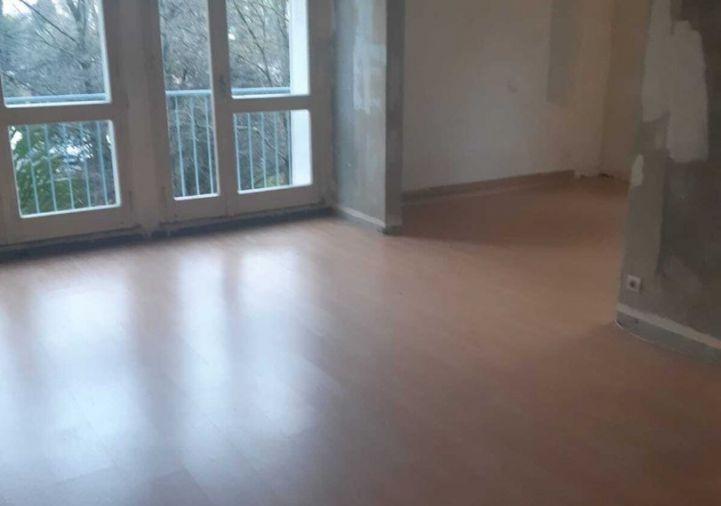 A vendre Appartement en résidence Toulouse | Réf 3106029886 - L'agence particulière