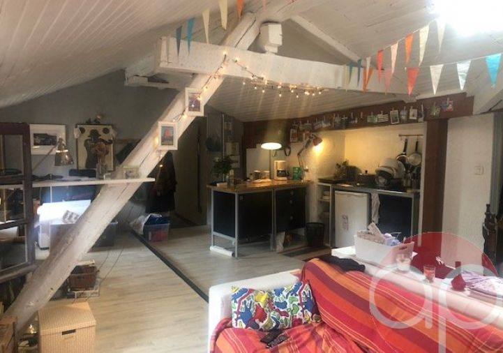 A vendre Appartement Toulouse | Réf 3106030476 - L'agence particulière