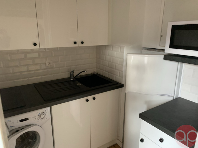 A vendre  Toulouse | Réf 3106030554 - L'agence particulière