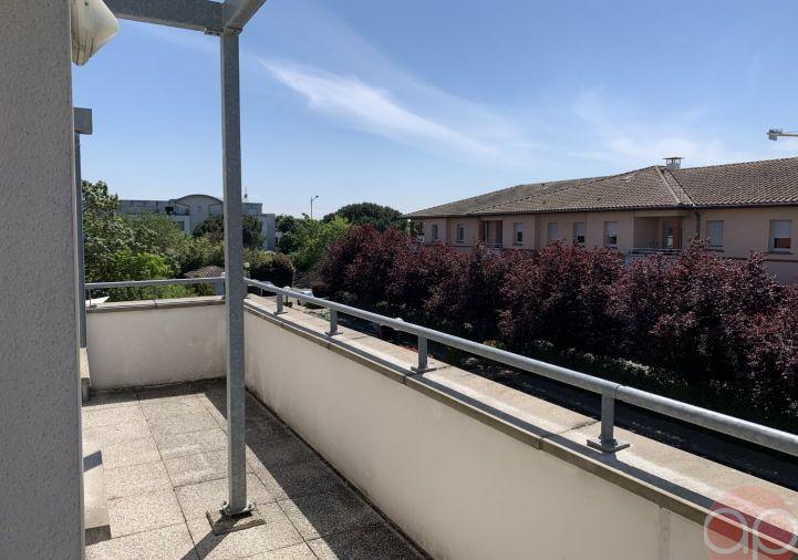 A vendre Appartement bio climatique Toulouse | Réf 31060315 - L'agence particulière