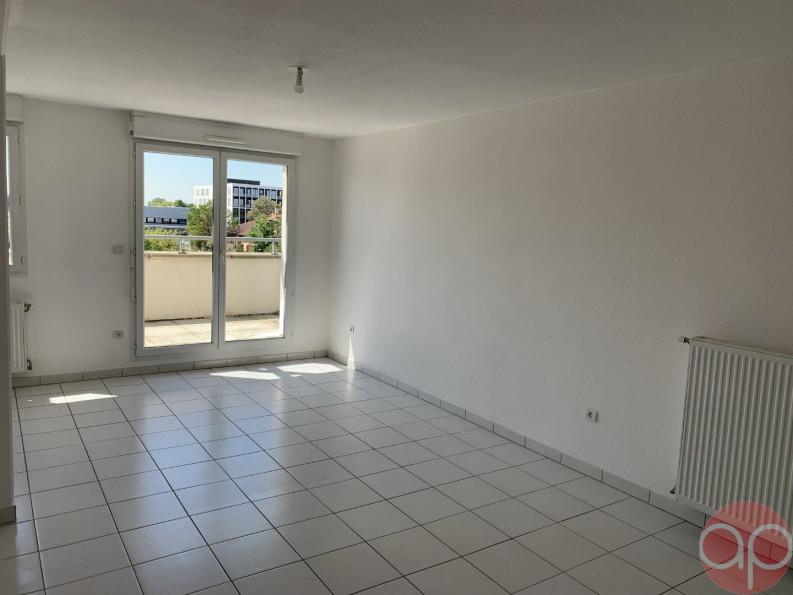 A vendre  Toulouse | Réf 31060315 - L'agence particulière