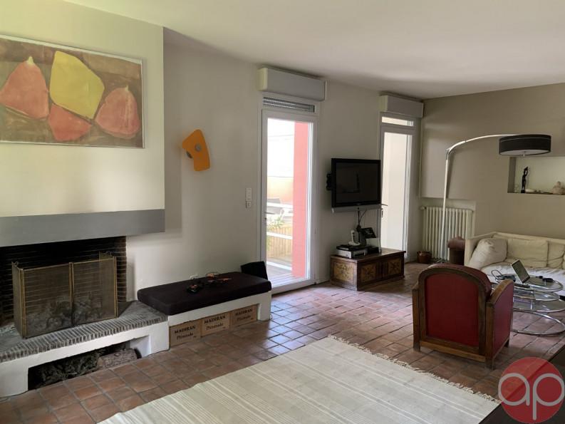 A vendre  Toulouse | Réf 3106032833 - L'agence particulière