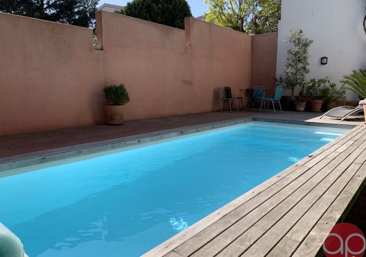 A vendre Maison Toulouse | Réf 3106032833 - L'agence particulière