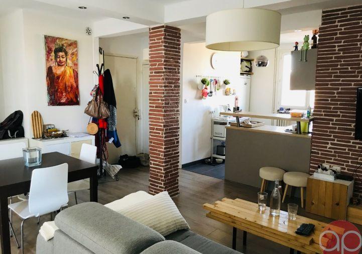 A vendre Toulouse 31060336 L'agence particulière