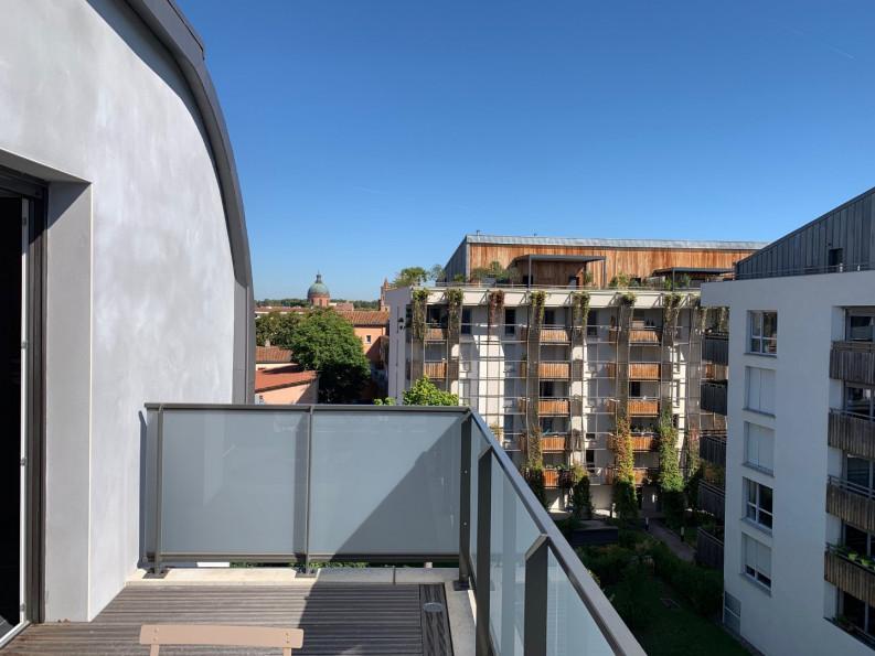 A vendre Toulouse 31060339 L'agence particulière