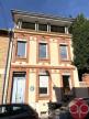 A vendre Toulouse 31060345 L'agence particulière