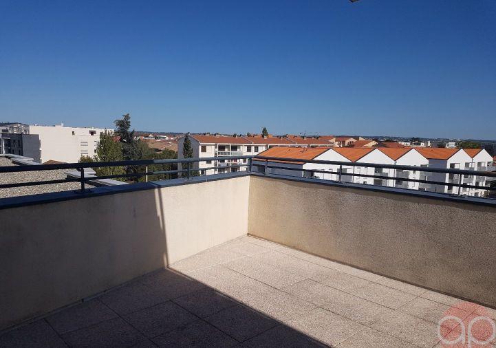 A vendre Toulouse 31060346 L'agence particulière