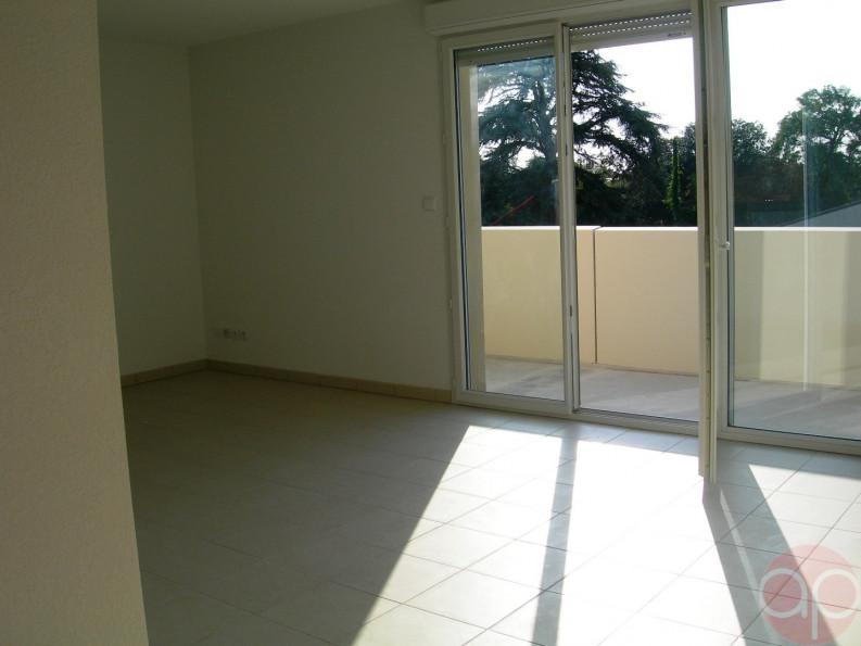 A vendre Toulouse 31060348 L'agence particulière