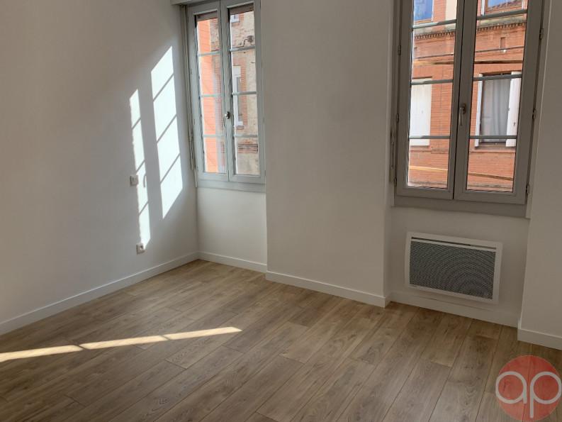 A vendre  Toulouse | Réf 3106036673 - L'agence particulière