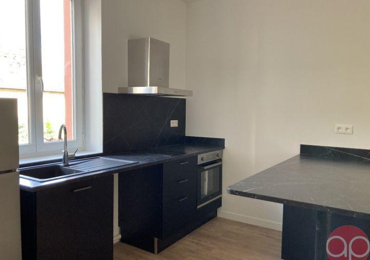 A vendre Appartement en résidence Toulouse | Réf 3106036674 - L'agence particulière