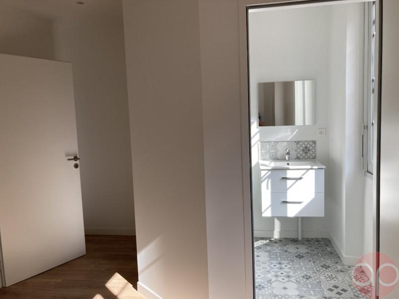 A vendre  Toulouse | Réf 3106036674 - L'agence particulière