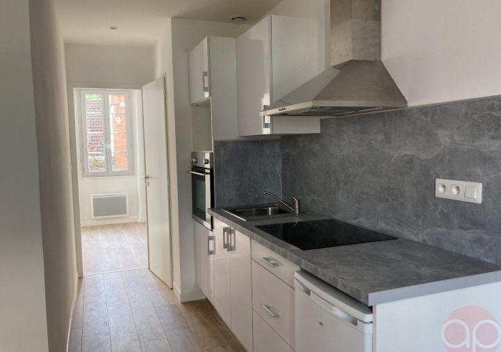 A vendre Appartement en résidence Toulouse | Réf 3106036675 - L'agence particulière