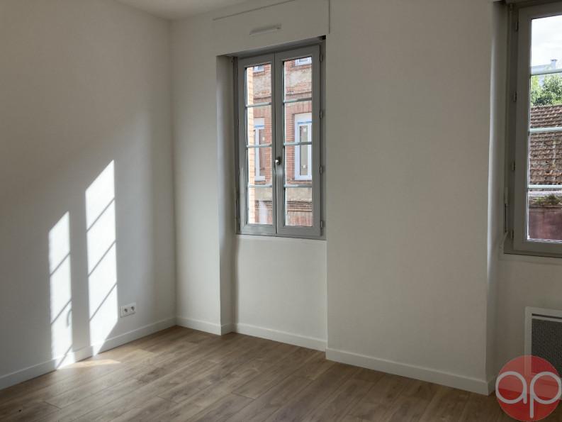 A vendre  Toulouse | Réf 3106036675 - L'agence particulière