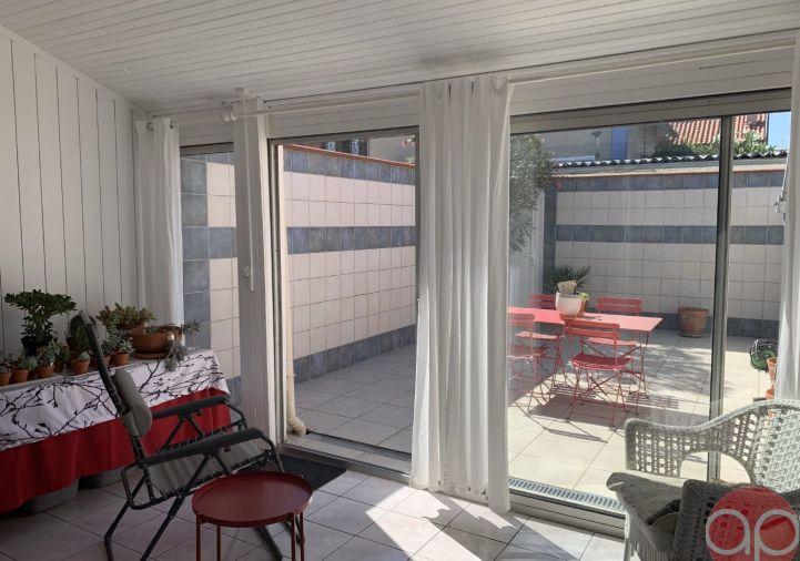 A vendre Maison Toulouse | Réf 3106036705 - L'agence particulière