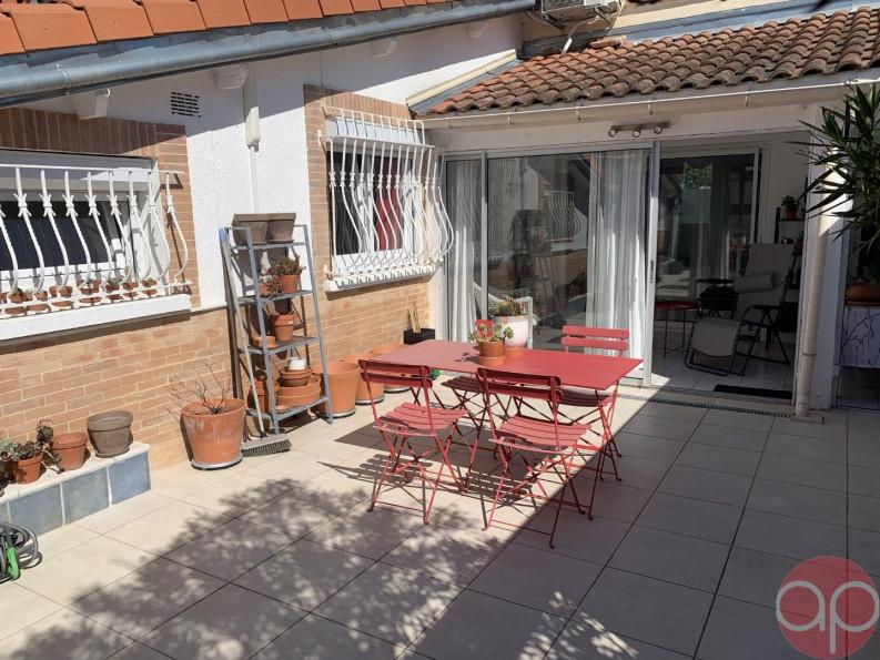 A vendre  Toulouse   Réf 3106036705 - L'agence particulière