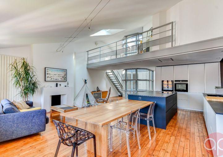 A vendre Appartement Toulouse | Réf 3124327483 - L'agence particulière