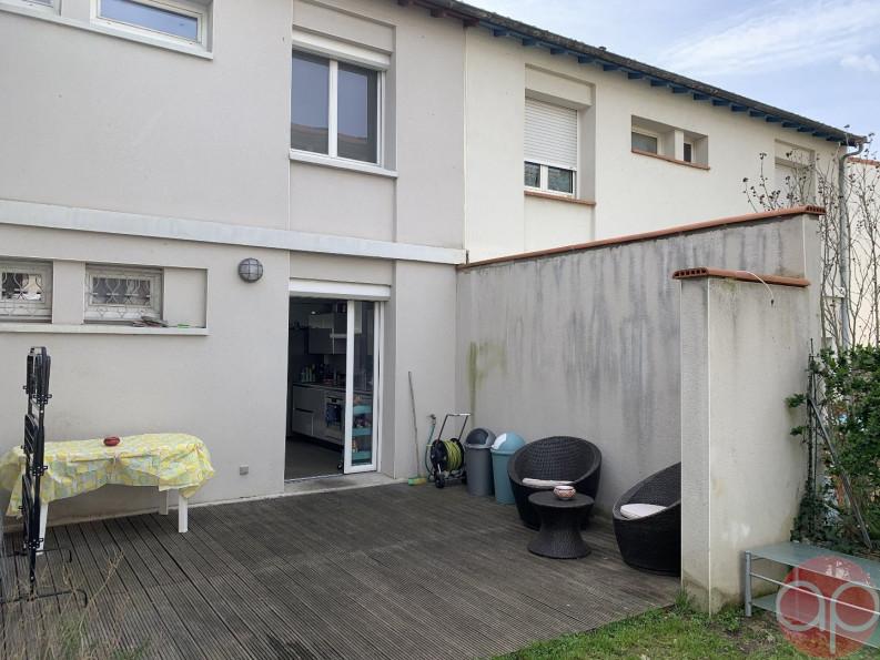 A vendre  Toulouse | Réf 3124331065 - L'agence particulière