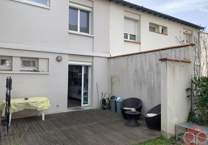 A vendre Maison Toulouse | Réf 3124331065 - L'agence particulière