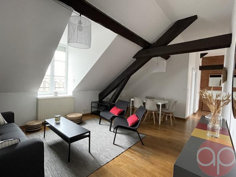 A louer  Toulouse | Réf 3124331128 - L'agence particulière