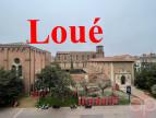 A louer  Toulouse | Réf 3124331129 - L'agence particulière