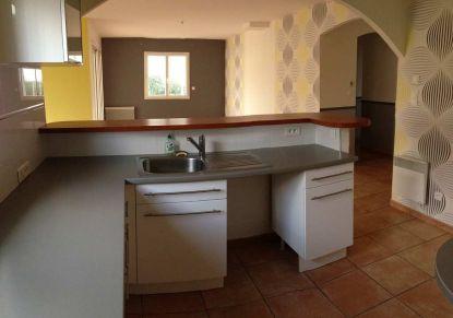 A vendre Maison Bessieres | Réf 310611670 - Eclair immobilier