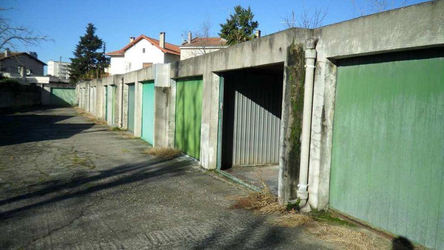 garage en vente toulouse rf 310611759 eclair immobilier