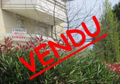 A vendre Launaguet 310611835 Eclair immobilier