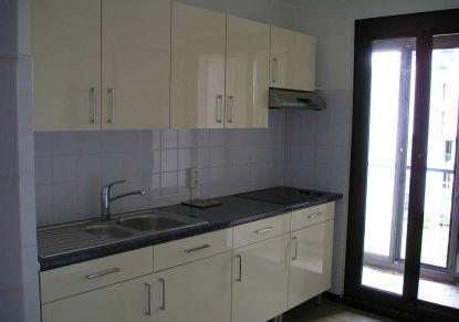 A vendre Toulouse 310611849 Eclair immobilier