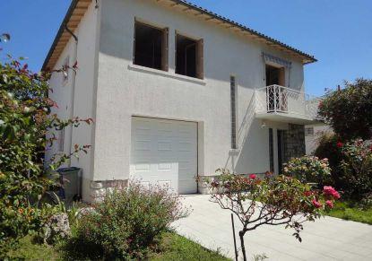 A vendre Toulouse 310612029 Eclair immobilier