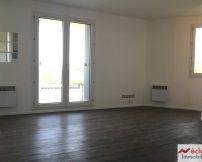 A vendre Toulouse 310612129 Eclair immobilier