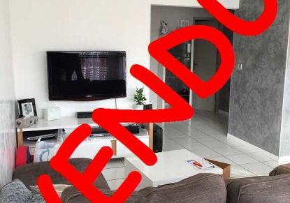A vendre Toulouse 310612187 Eclair immobilier