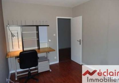 A vendre Toulouse 310612230 Eclair immobilier