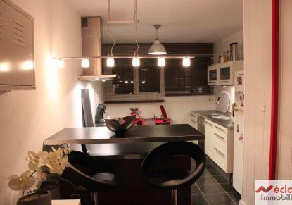 A vendre Toulouse 310612230 Eclair immobilier