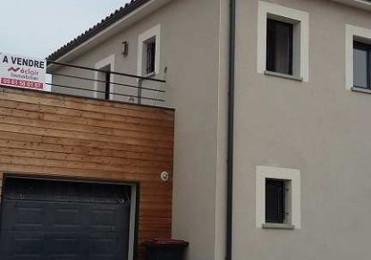 A vendre Bruguieres 310612246 Eclair immobilier