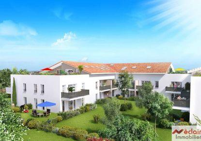 A vendre L'union 310612519 Eclair immobilier