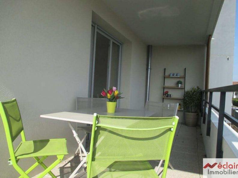 Appartement en frais rduits en vente toulouse rf 310612622 eclair immobilier - Frais pour achat appartement ...