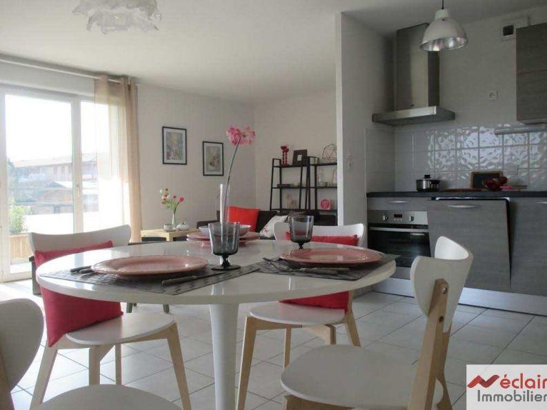 Appartement en frais rduits en vente toulouse rf 310612622 eclair immobilier - Frais achat appartement ...