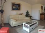 A vendre Toulouse 310612669 Eclair immobilier