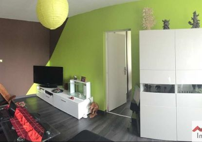 A vendre Toulouse 310612693 Eclair immobilier