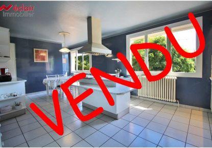 A vendre L'union 310612711 Eclair immobilier
