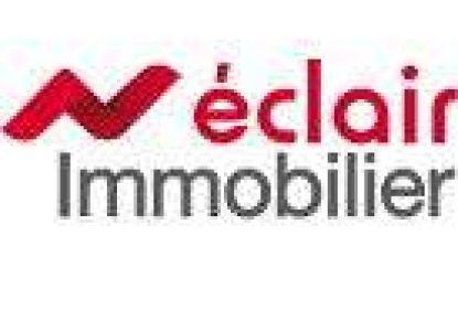 A vendre Aucamville 310612769 Eclair immobilier