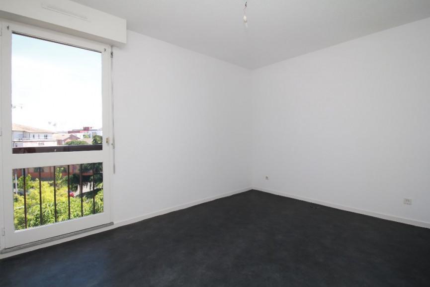 A vendre Toulouse 310612788 Eclair immobilier