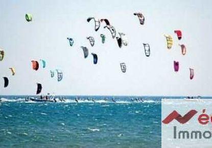 A vendre La Franqui 310612795 Eclair immobilier