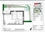 A vendre L'union 310612855 Eclair immobilier