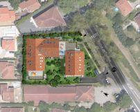 A vendre L'union  310612856 Eclair immobilier