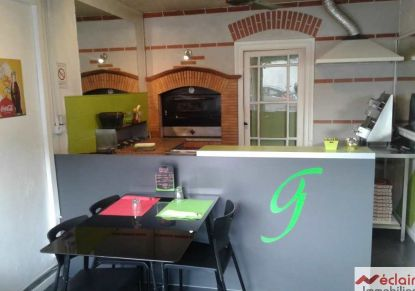 A vendre Toulouse 310612901 Eclair immobilier
