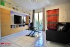 A vendre Toulouse 310612902 Eclair immobilier