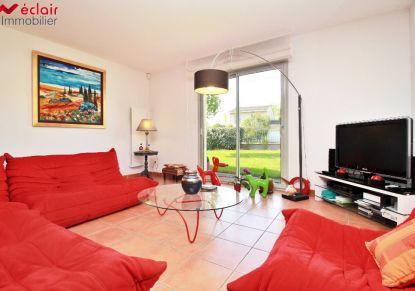 A vendre Toulouse 310612921 Eclair immobilier