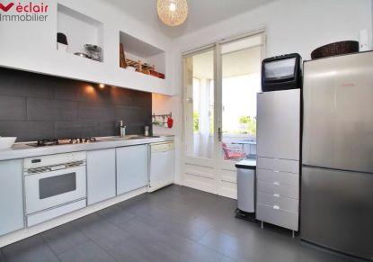 A vendre Toulouse 310612947 Eclair immobilier