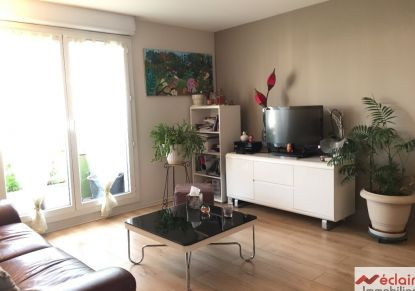 A vendre Toulouse 310612969 Eclair immobilier